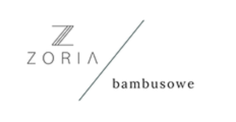 Bambusowe - Zoria Group sp. z o.o.