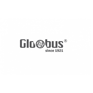 Globus Lighting