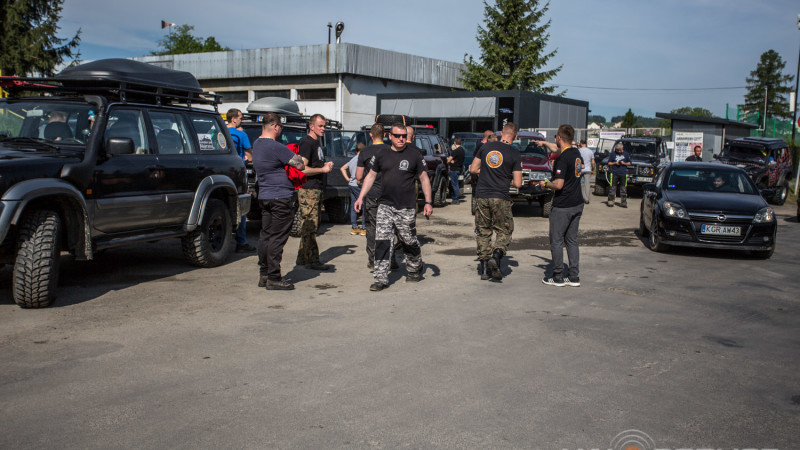 2019.05.18-Off road dla Antosi