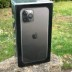 Apple iPhone 11 Pro 64 GB Space Gray dystrybucjaPL