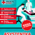 Medical School Gorlice zaprasza